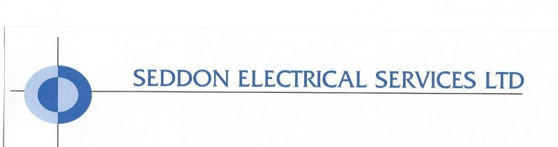 SEDDON ELECTRICAL SERVICES
